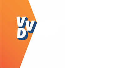 vvd-logonieuw-banner4